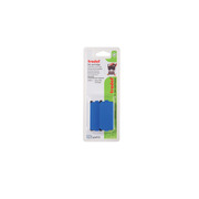 TRODAT Stamp pad 6 / 4913EKB blue 2 pcs.