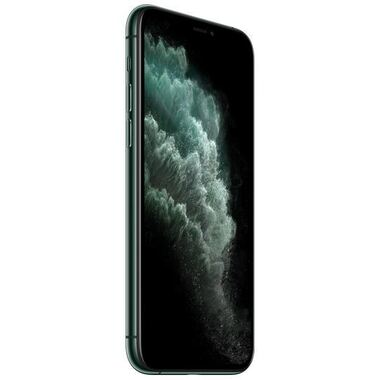 iPhone 11 Pro Green 64 GB