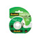 SCOTCH Magic Tape 810 19mmx15m 8 - 1915D invisibile, con dispenser
