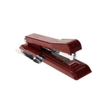 BOSTITCH Stapler B8 B8REMX ruby for 30 sheet / 3mm