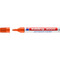 EDDING Permanent Marker 3000 1,5 - 3mm 3000 - 6 orange