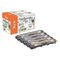 Multipack Plus Peach compatible avec Brother TN-241bk, TN-245
