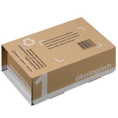 PostPac Eco 1 | acheter sur postshop.ch
