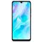 Huawei P30 lite New Edition (256GB, Midnight Black)