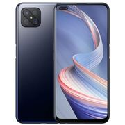Oppo Reno 4Z 5G (128GB, Ink Black)