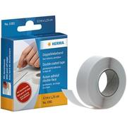 HERMA Tape two - sided 12mx12,5mm 1081