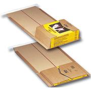 ELCO Emballage Easy Pack 845626 carton 275x330x78mm