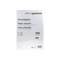 POST Kopierpapier A4 weiss 500 Bl. 19144502 Office Point 80g