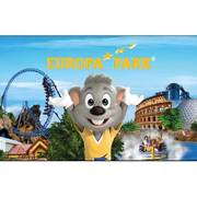 Giftcard Europa-Park variable