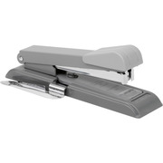 BOSTITCH Stapler B8 B8REJX grey for 30 sheet / 3mm