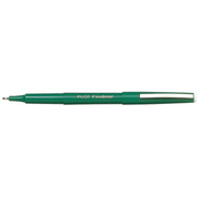 PILOT Fineliner 0.4mm SW - PPF - G green