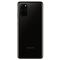 Samsung Galaxy S20+ (128GB, Cosmic Black)