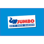 Giftcard Jumbo variable