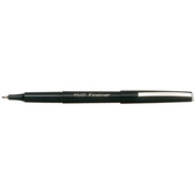 PILOT Fineliner 0.4mm SW - PPF - B black