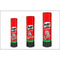 PRITT Glue stick large PK811 43g