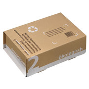 PostPac Eco 2 <p>Set of 10 units</p>