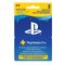 Giftcard Sony PS+ 3 Months