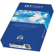 SKY Copying paper A4 88068193 80g, white 500 sheet