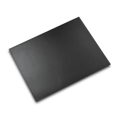 LÄUFER Blotting Pad Durella 40x53cm 40536 black