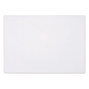 BÜROLINE Envelope w / o window C4 306108 120g, white 10 pcs.